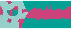 Logo Mulheres Do Varejo
